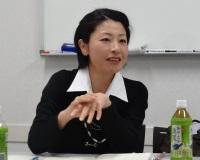 Iijima-sensei